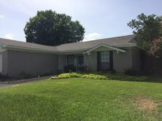 30 Year Laminate - Roof Replacement in Benbrook, TX - After Photo