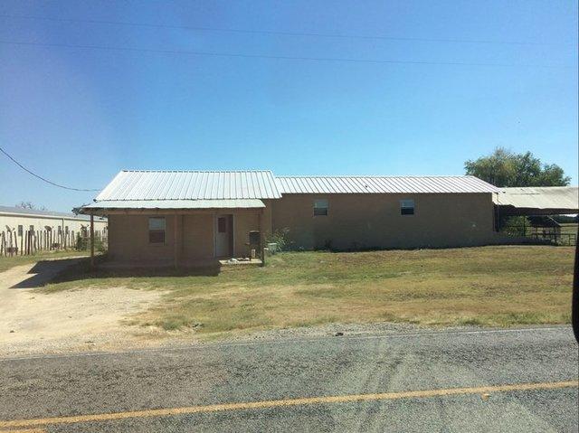 Metal Roofing in Stephenville, TX