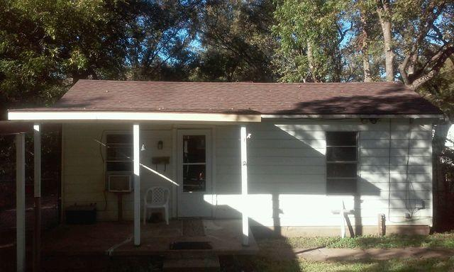 Roof Replacement in Haltom City, TX - After Photo