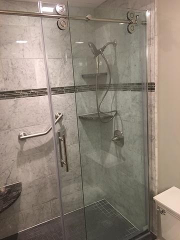 Bathroom Renovation in Bowie, MD