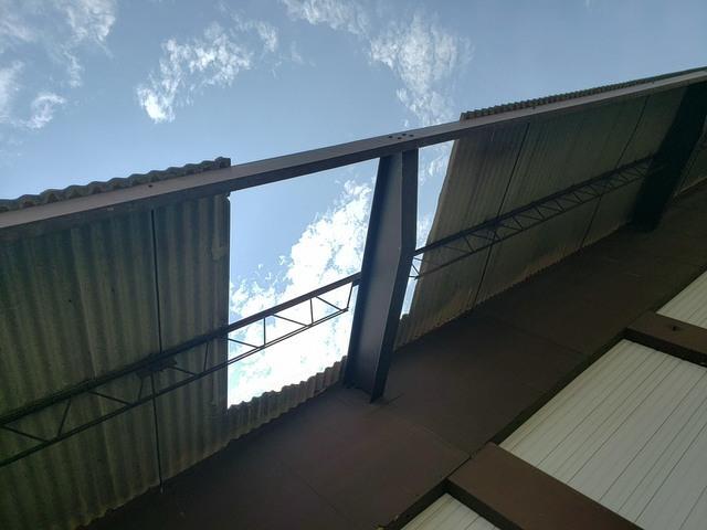 Commercial Roof Repair - Lansing, MI