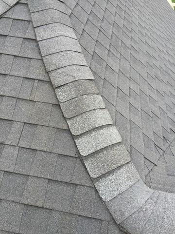 Roof Repair in Okemos, MI