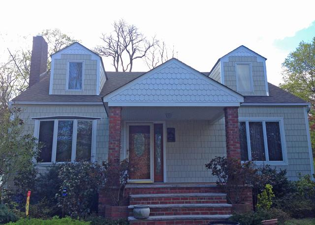 Middletown NJ New Roof Replacement