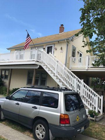 Roof & Siding Install in Stone Harbor, NJ