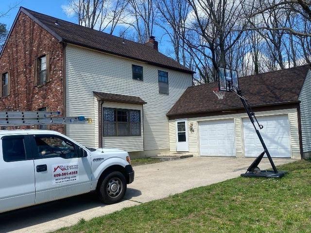 Insurance Work in Sicklerville, NJ