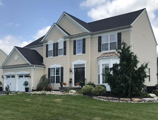 Gorgeous New Roof Installed in Mickleton NJ!