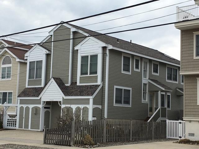 New Roof Install  Avalon, NJ