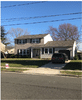 Full Roof Replacement in Mount Laurel NJ,