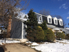 Roof Replacement and Vinyl Siding Replacement in Collingswood