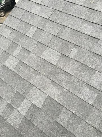 New Milford, CT Roof Replacement