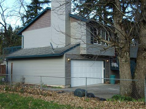 Siding replacement in Clinton Corners, NY - After Photo
