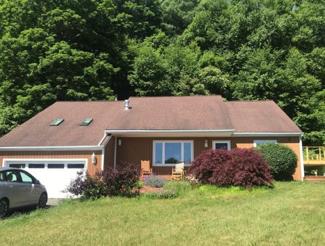 Roof Replacement in Ulster Park, NY