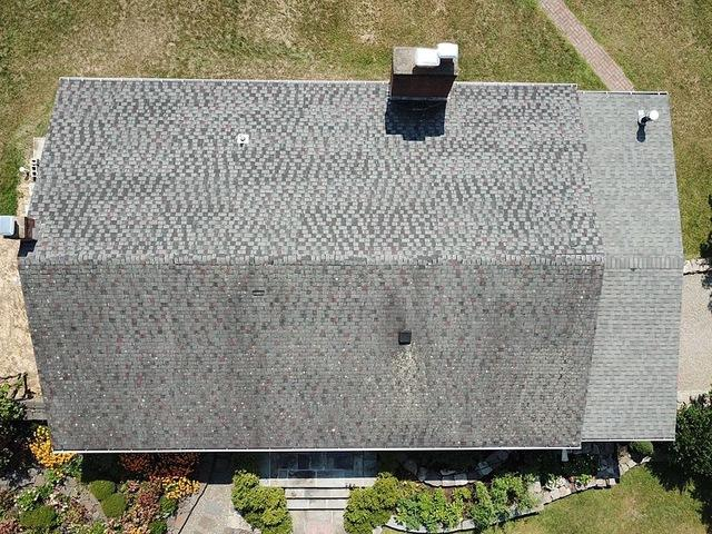 Roof Replacement in Stanfordville, NY