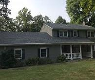 Roof Replacement in Hopewell Junction, NY