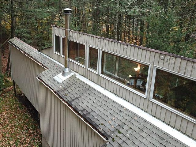 Roof Replacement in Chichester, NY