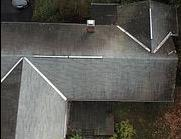 Roof Replacement in Walden, NY
