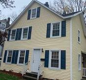 Siding Replacement in Walden, NY - After Photo