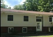 Siding Replacement in Stormville, NY