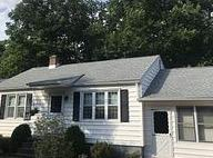 Roof Replacement in Rosendale, NY