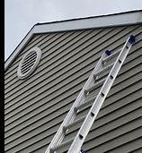 Fascia Repair in Washingtonville, NY