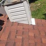 Chimney Flashing Replacement in Boiceville, NY
