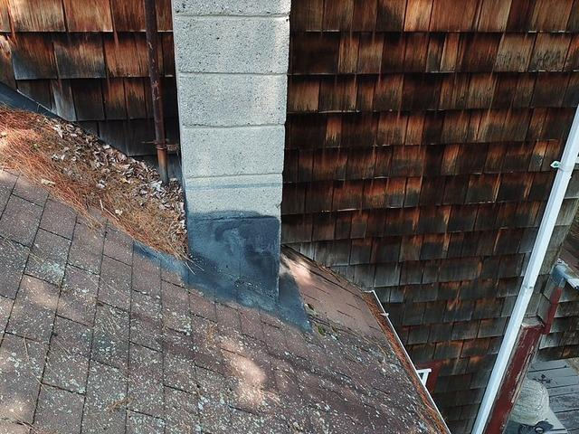 Roof Replacement in Esopus, NY