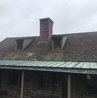 Roof Replacement in Rifton, NY