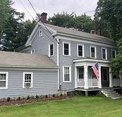 Roof Replacement in Stone Ridge, NY