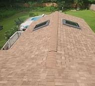 Roof Replacement in Shokan, NY