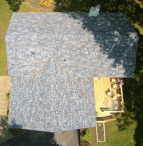 Highland, NY Roof Replacement