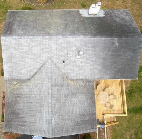 Roof Replacement in Highland, NY