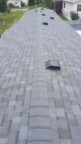 Roofing Replacement in Hyde Park, New York