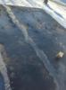 Roof Repair in Saugerties, NY