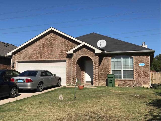 Arlington, Texas Roof Replacement