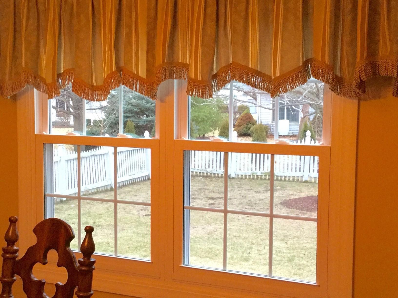 Plainfield, IL Dining Room Replacement Windows - After Photo