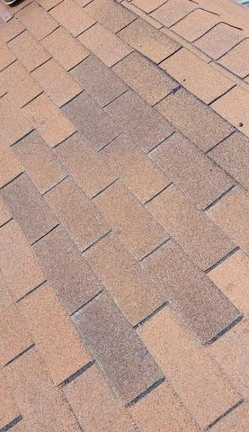 Roofing repair in Hometown IL