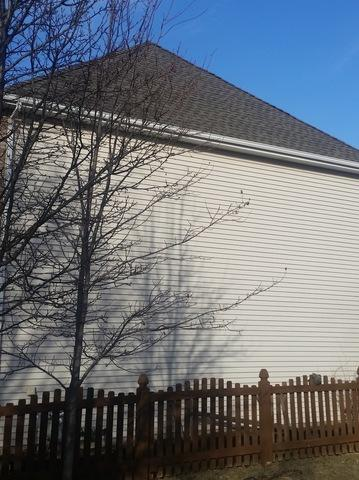 Roofing installation Plainfield IL