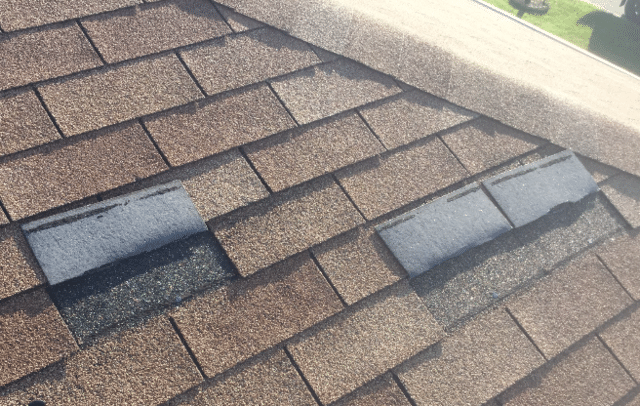 Roof Repair in Joliet, IL