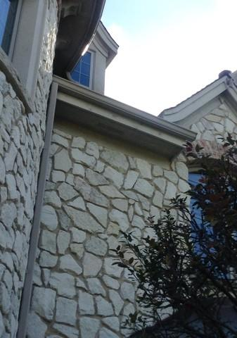 Homer Glen, IL Gutter repair