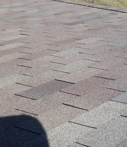 Plainfield, IL Shingle Replacement & Roof Repair