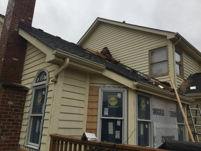 Expert Roof Repair In Naperville Bolingbrook Orland Park