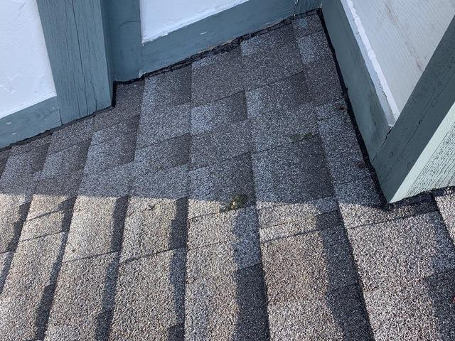 Palos Park, IL roof repair
