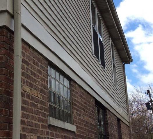 Repair in Evergreen Park, IL - After Photo
