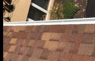 Gutter installation in Palos Heights, IL