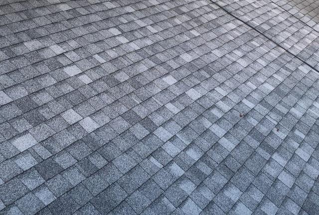 Roof leak in Hometown, IL