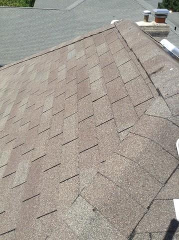 Roofing Removal and Replacement in Lemont