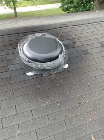 Palos Heights, IL Power Fan Repair Fix