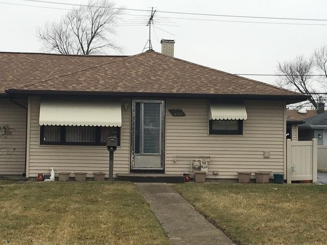 Hometown IL Roofing Project - After Photo