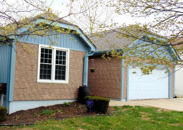 Great Exterior Remodeling for Olathe, KS Home