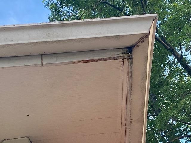 Gutters Installed on Home in Lansing, KS